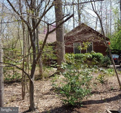 110 Wilderness Drive, Locust Grove, VA 22508 - MLS#: 1000417998