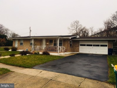 310 Elmwood Avenue, Reading, PA 19609 - MLS#: 1000418010