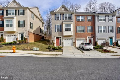 6257 McKay Circle, Baltimore, MD 21237 - MLS#: 1000418062