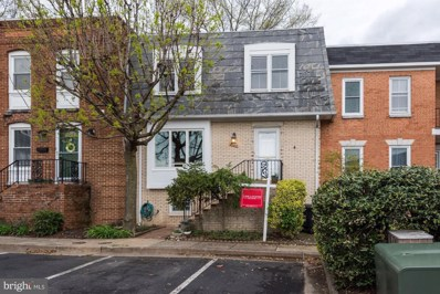 3143 14TH Street S, Arlington, VA 22204 - MLS#: 1000418072