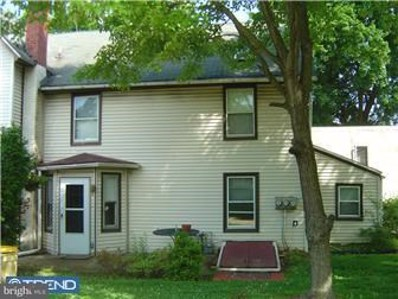 331 Conshohocken State Road UNIT 1ST FL, Gladwyne, PA 19035 - MLS#: 1000418118
