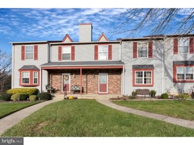872 Dante Court, Mantua, NJ 08051 - #: 1000418182
