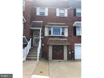 4215 Lackland Terrace, Philadelphia, PA 19114 - MLS#: 1000418196