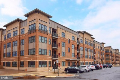 2905 Bleeker Street UNIT 4-406, Fairfax, VA 22031 - #: 1000418248