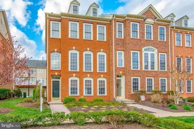 5146 Key View Way, Perry Hall, MD 21128 - MLS#: 1000418282