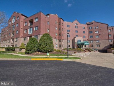 104 Mercer Court UNIT 13  5, Frederick, MD 21701 - MLS#: 1000418596