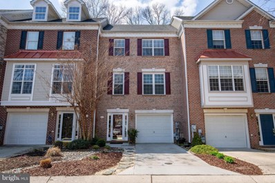 222 Wintergull Lane, Annapolis, MD 21409 - MLS#: 1000418622