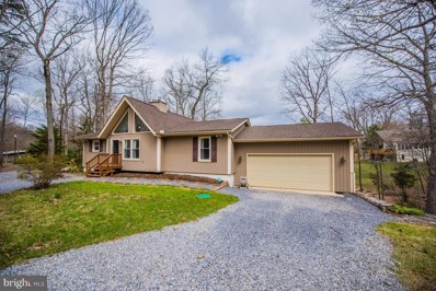 71 Lakeside Court, Harpers Ferry, WV 25425 - MLS#: 1000418766