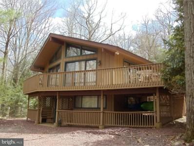 15 Mountain Ash Road, Lake Harmony, PA 18624 - #: 1000418988