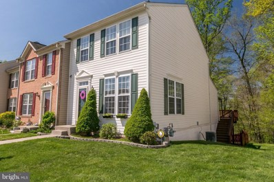 3142 Freestone Court, Abingdon, MD 21009 - MLS#: 1000419082