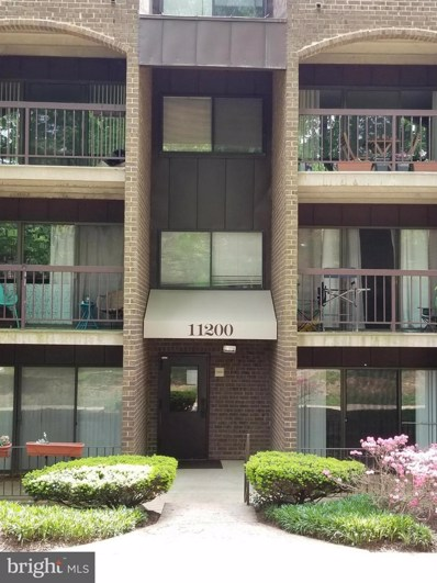 11200 Chestnut Grove Square UNIT 302, Reston, VA 20190 - MLS#: 1000419246