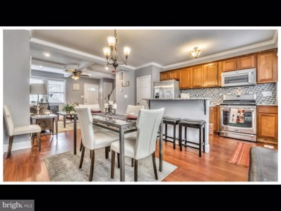 948 North Hill Road, Baltimore, MD 21218 - MLS#: 1000419264