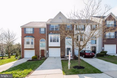 5836 Shady Oak Lane, Elkridge, MD 21075 - MLS#: 1000419540