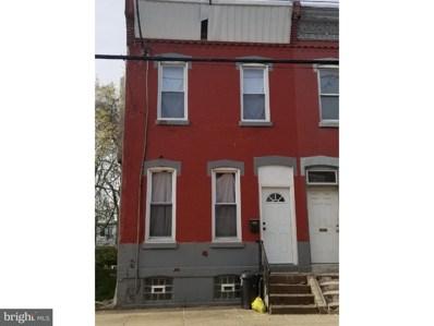 2420 W Jefferson Street, Philadelphia, PA 19121 - MLS#: 1000419658