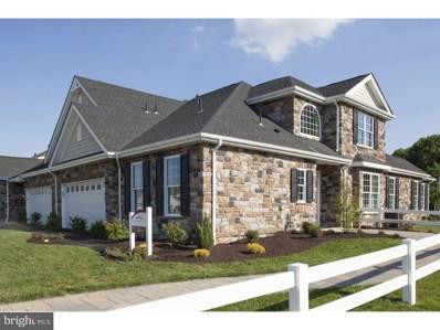 1001 Freedom Street, Lititz, PA 17543 - MLS#: 1000419732