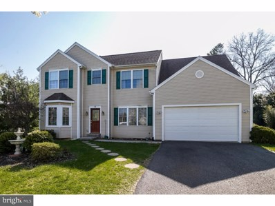 7 Joac Circle, Royersford, PA 19468 - MLS#: 1000419824