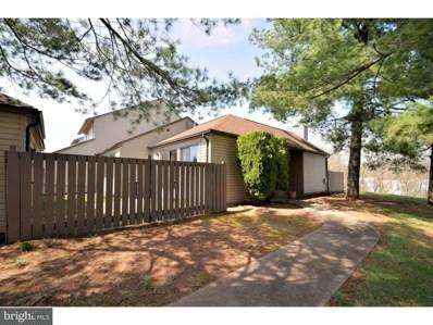 410 Bridge Street, Collegeville, PA 19426 - MLS#: 1000420248