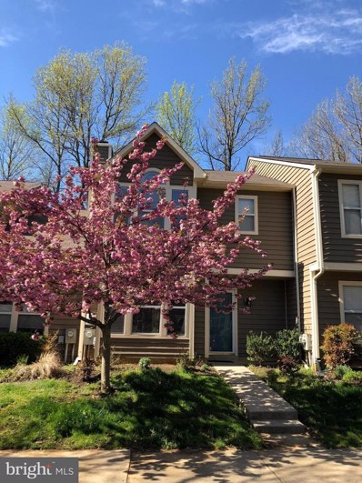 10 Ashford Court, Annapolis, MD 21403 - MLS#: 1000420268