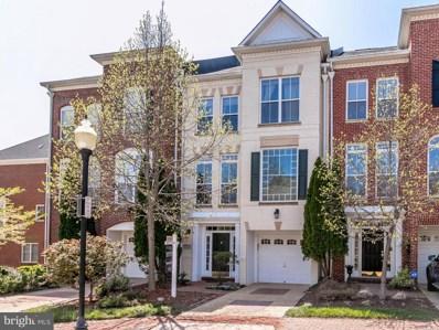 5258 Bessley Place, Alexandria, VA 22304 - MLS#: 1000420604