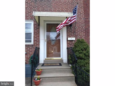 205 Overlook Road, Philadelphia, PA 19128 - MLS#: 1000420642