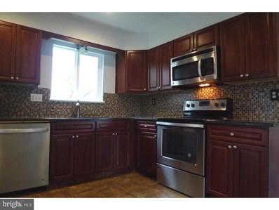 404 Willowbrook Way, Voorhees, NJ 08043 - MLS#: 1000420666