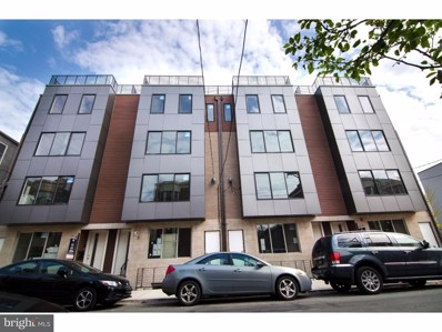 1729 Carpenter Street UNIT D, Philadelphia, PA 19146 - MLS#: 1000420904