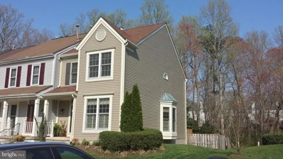 12311 Manchester Way, Woodbridge, VA 22192 - MLS#: 1000420924
