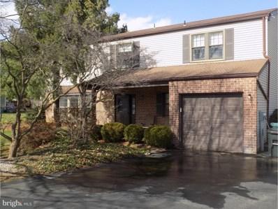 325 Emerson Drive, Lafayette Hill, PA 19444 - MLS#: 1000421036