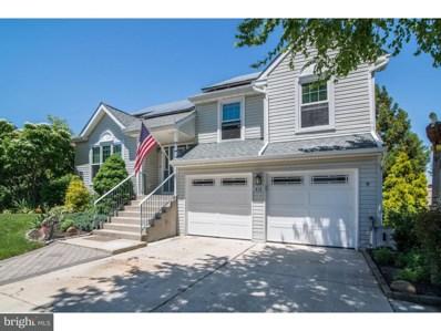 410 Moore Boulevard, Clayton, NJ 08312 - MLS#: 1000421046