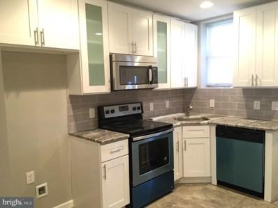 547 Geneva Avenue, Philadelphia, PA 19120 - MLS#: 1000421162