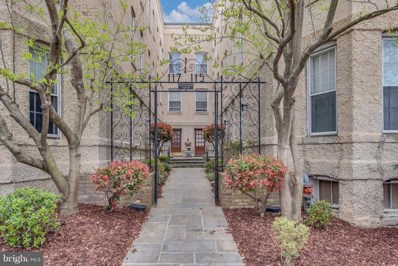 115 E Street SE UNIT 302, Washington, DC 20003 - MLS#: 1000421170