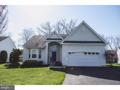 141 S Founders Court, Warrington, PA 18976 - MLS#: 1000421198