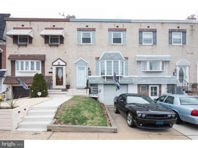 12909 Medford Road, Philadelphia, PA 19154 - MLS#: 1000421210