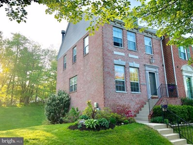 3983 Forest Valley Road, Baltimore, MD 21234 - MLS#: 1000421214