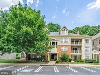 115 Timberbrook Lane UNIT 202, Gaithersburg, MD 20878 - MLS#: 1000421276