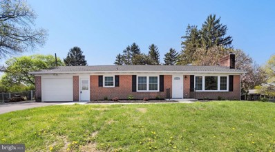 18507 Orchard Hills Parkway, Hagerstown, MD 21742 - #: 1000421420