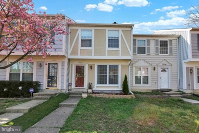 7036 Old Brentford Road, Alexandria, VA 22310 - MLS#: 1000421458