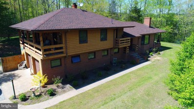 20071 Lake Orange Road, Orange, VA 22960 - #: 1000421498