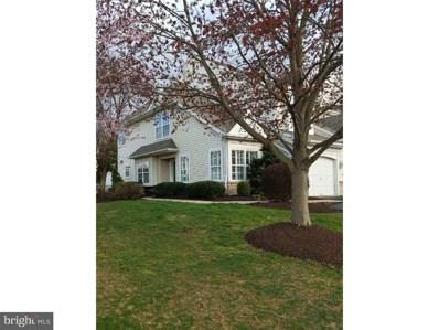 1651 Rockcress Drive, Jamison, PA 18929 - MLS#: 1000421562
