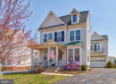 21950 Windover Drive, Broadlands, VA 20148 - MLS#: 1000421808
