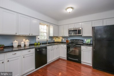 11358 Cromwell Court, Woodbridge, VA 22192 - MLS#: 1000421810