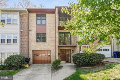 2116 Military Road, Arlington, VA 22207 - MLS#: 1000421894