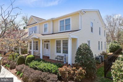 530 Second Street, Annapolis, MD 21403 - MLS#: 1000422038
