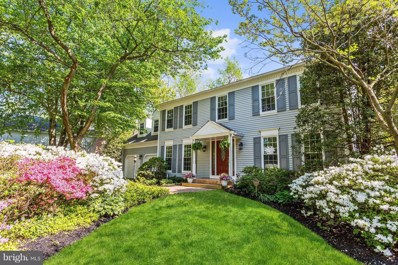 209 Autumn Chase Drive, Annapolis, MD 21401 - MLS#: 1000422050