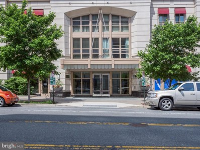 888 Quincy Street N UNIT 303, Arlington, VA 22203 - MLS#: 1000422080