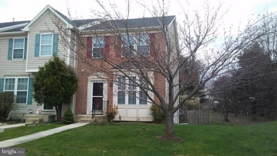 289 Spencer Circle, Forest Hill, MD 21050 - MLS#: 1000422162