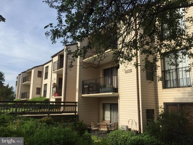 2572 Riva Road UNIT 20B, Annapolis, MD 21401 - MLS#: 1000422188