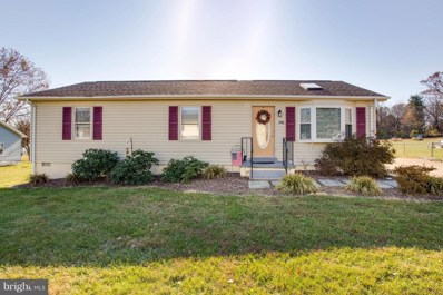 6839 Crescent Ridge Court, Bealeton, VA 22712 - MLS#: 1000422284