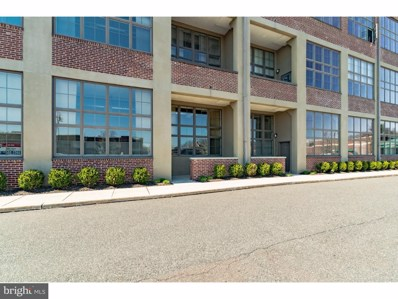 21 S Valley Forge Road UNIT 103, Lansdale, PA 19446 - MLS#: 1000422316