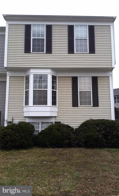 2978 Mourning Dove Place, Waldorf, MD 20603 - MLS#: 1000422336